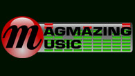 Welcome to Magmazing Music – A Magnificent place for Amazing Music. Magmazing Music was first born sometime around the fall of 1998. I Can't remember an exact date, but from […]