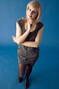 Lindsay Bryan