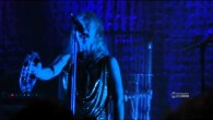Metric headlined at Save-On-Foods Memorial Centre in Victoria, BC on Sunday November 14, 2010. Help I'm Alive Gimme Sympathy Monster Hospital Poster of a Girl Satellite Mind Stadium Love Combat […]