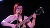 """<div class=""""at-above-post-arch-page addthis_tool"""" data-url=""""http://www.magmazingmusic.com/2010/10/19/video-archive-2010-10-19-katie-schaan-at-girls-with-guitars-2/""""></div>http://www.katieschaan.com Katie Schaan performed live in concert at Lucky Bar for Girls with Guitars 2 presented by Surge Ahead in Victoria, BC on Tuesday October 19, 2010. http://www.youtube.com/magmazing Video: Close […]<!-- AddThis Advanced Settings above via filter on get_the_excerpt --><!-- AddThis Advanced Settings below via filter on get_the_excerpt --><!-- AddThis Advanced Settings generic via filter on get_the_excerpt --><!-- AddThis Share Buttons above via filter on get_the_excerpt --><!-- AddThis Share Buttons below via filter on get_the_excerpt --><div class=""""at-below-post-arch-page addthis_tool"""" data-url=""""http://www.magmazingmusic.com/2010/10/19/video-archive-2010-10-19-katie-schaan-at-girls-with-guitars-2/""""></div><!-- AddThis Share Buttons generic via filter on get_the_excerpt -->"""
