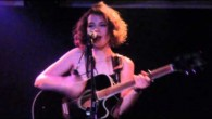 """<div class=""""at-above-post-arch-page addthis_tool"""" data-url=""""http://www.magmazingmusic.com/2010/10/19/video-archive-2010-10-19-christina-maria-at-girls-with-guitars-2/""""></div>http://www.christinamaria.ca/ Christina Maria performed live in concert at Lucky Bar for Girls with Guitars 2 presented by Surge Ahead in Victoria, BC on Tuesday October 19, 2010. http://www.youtube.com/magmazing Video: Travel […]<!-- AddThis Advanced Settings above via filter on get_the_excerpt --><!-- AddThis Advanced Settings below via filter on get_the_excerpt --><!-- AddThis Advanced Settings generic via filter on get_the_excerpt --><!-- AddThis Share Buttons above via filter on get_the_excerpt --><!-- AddThis Share Buttons below via filter on get_the_excerpt --><div class=""""at-below-post-arch-page addthis_tool"""" data-url=""""http://www.magmazingmusic.com/2010/10/19/video-archive-2010-10-19-christina-maria-at-girls-with-guitars-2/""""></div><!-- AddThis Share Buttons generic via filter on get_the_excerpt -->"""