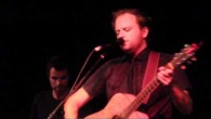 """<div class=""""at-above-post-arch-page addthis_tool"""" data-url=""""http://www.magmazingmusic.com/2010/10/23/video-archive-2010-10-23-justin-hewitt-at-the-victoria-event-centre/""""></div>http://www.justinhewitt.com Justin Hewitt performed live in concert at the Victoria Event Centre in Victoria, BC on Saturday October 23, 2010. http://www.youtube.com/magmazing Video: Close Your Eyes Lose Control You and Me<!-- AddThis Advanced Settings above via filter on get_the_excerpt --><!-- AddThis Advanced Settings below via filter on get_the_excerpt --><!-- AddThis Advanced Settings generic via filter on get_the_excerpt --><!-- AddThis Share Buttons above via filter on get_the_excerpt --><!-- AddThis Share Buttons below via filter on get_the_excerpt --><div class=""""at-below-post-arch-page addthis_tool"""" data-url=""""http://www.magmazingmusic.com/2010/10/23/video-archive-2010-10-23-justin-hewitt-at-the-victoria-event-centre/""""></div><!-- AddThis Share Buttons generic via filter on get_the_excerpt -->"""