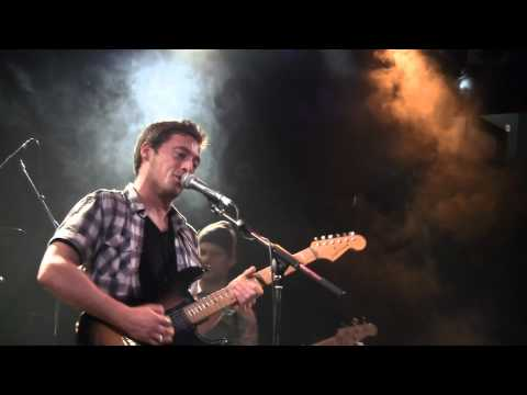 Video Archive- 2011-01-08: The Roper Show at Sugar Nightclub
