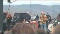 The New Pornographers perform live in concert on the main stage at the 2008 Sasquatch Music Festival at the Gorge Amphitheater in Quincy, Washington on Saturday April 24, 2008. Video […]