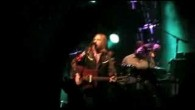 Tom Petty and The Heartbreakers headlined the second night of Pemberton Festival 2008 in Pemberton, BC on Saturday July 26, 2008. http://www.youtube.com/magmazing Video: I Won't Back Down Free Fallin' Mary […]