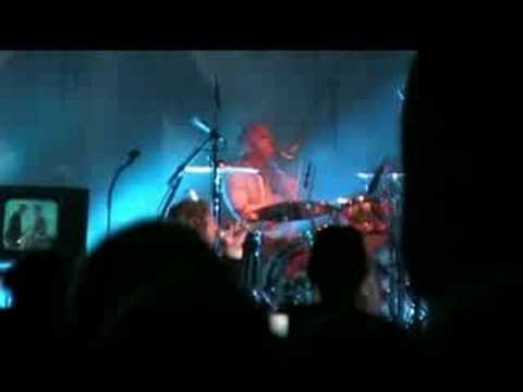 Video Archive- 2008-07-27: Coldplay at Pemberton Festival 2008