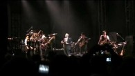 Leonard Cohen performed live on the Outdoor Theater a the 2009 Coachella Music & Arts Festival in Indio, California on Friday April 17, 2009. Video: Hallelujah Dance With Me to […]
