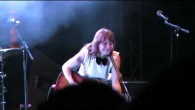 Jenny Lewis performed live in concert on the Outdoor Theater at the 2009 Coachella Music & Arts Festival in Indio, California on Saturday April 18, 2009. http://www.youtube.com/magmazing Video: Silver Lining […]
