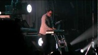 6 minutes of video from The Crystal Method's Live Set in the Sahara Tent at the 2009 Coachella Music & Arts Festival in Indio, California on Friday April 17, 2009. […]
