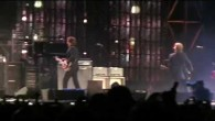 The only video I was able to shoot of Paul McCartney's set live at the 2009 Coachella Music & Arts Festival in Indio, California on Friday April 17, 2009. Shortly […]