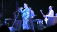 Morrisey performed live on the main stage at the 2009 Coachella Music & Arts Festival in Indio, California on Friday April 17, 2009. http://www.youtube.com/magmazing Video: Black Cloud When Last I […]