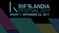 Last night was the first night of the 2011 Rifflandia Festival in Victoria, BC. As with all multi-venue festivals you can only see so much in a 4 – 5 […]