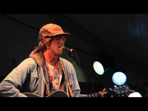 Video Archive- 2012-06-16: Current Swell at V.I.C. Fest 2012
