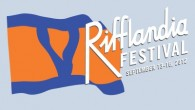 Rifflandia 2012 begins tomorrow night. 4 days, 120 acts and multiple venues. What am I going to try to see? I will for sure see almost every single act listed […]