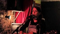 Billy The Kid (Billy Pettinger) performed a live acoustic set at Fort Street Cafe in Victoria, BC on Saturday September 22, 2012. I unfortunately had to leave her set early […]