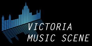 Victoria Music Scene