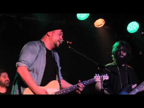 Video Archive- 2013-03-29: Acres of Lions at Lucky Bar