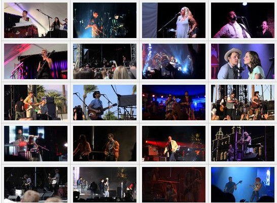 2013 was a year of crossing off a bunch of bucket list bands and songs to see live. It wasn't the most stand out year… probably because I didn't really […]