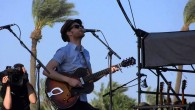 << NUMBER 12 NUMBER 10 >> 11. – The Lumineers at Coachella 2013 Weekend One- Slow It Down (April 14, 2013) So I posted a bunch of video from The […]