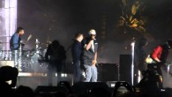 << NUMBER 4 NUMBER 2 >> 3. – Phoenix & R. Kelly at Coachella 2013 Weekend One- Ignition (April 13, 2013) And the award for most bizarre cameo in a […]