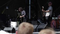 << NUMBER 5 NUMBER 3 >> 4. – Reignwolf at Rock The Shores 2013- In The Dark (July 14, 2013) Reignwolf stole the show at Rock The Shores 2013. He […]