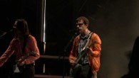<< NUMBER 8 NUMBER 6 >> 7. – Weezer at Rock The Shores 2013- The Greatest Man That Ever Lived & Undone (The Sweater Song) (July 14, 2013) It's Weezer… […]